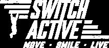 סוויץ אקטיב – הפקת פסטיבלי ספורט ואירועים אקטיביים המוניים